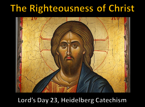 06-24-2018 The Righteousness of Christ.png