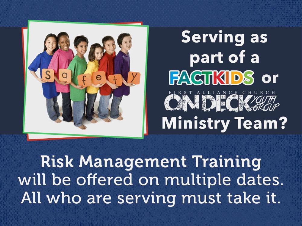 risk management training.jpg