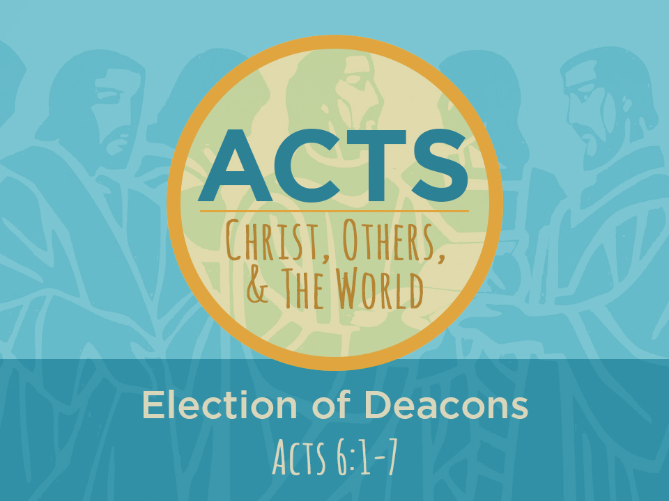 08-12-2018 Election of Deacons.jpg