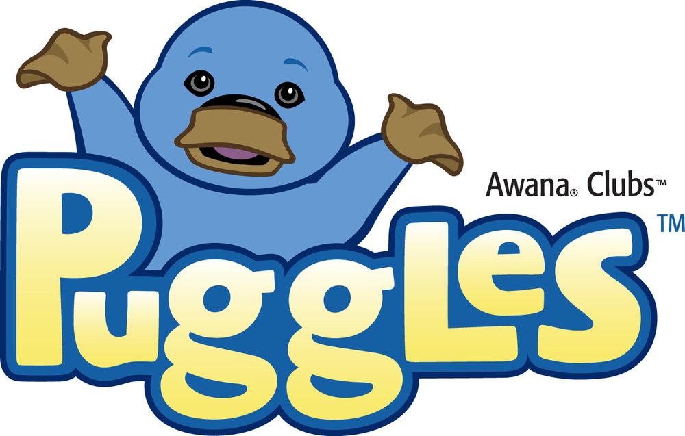 awana_puggles_logo.jpg