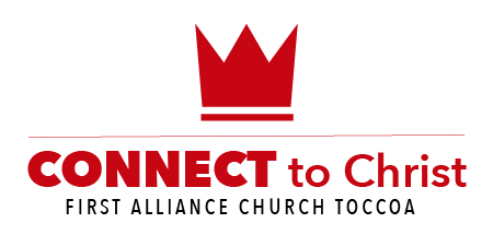 connect to christ tag-01.jpg