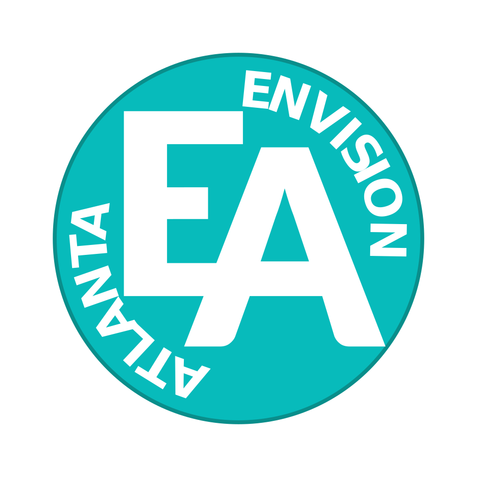 envision_atlanta-color.png