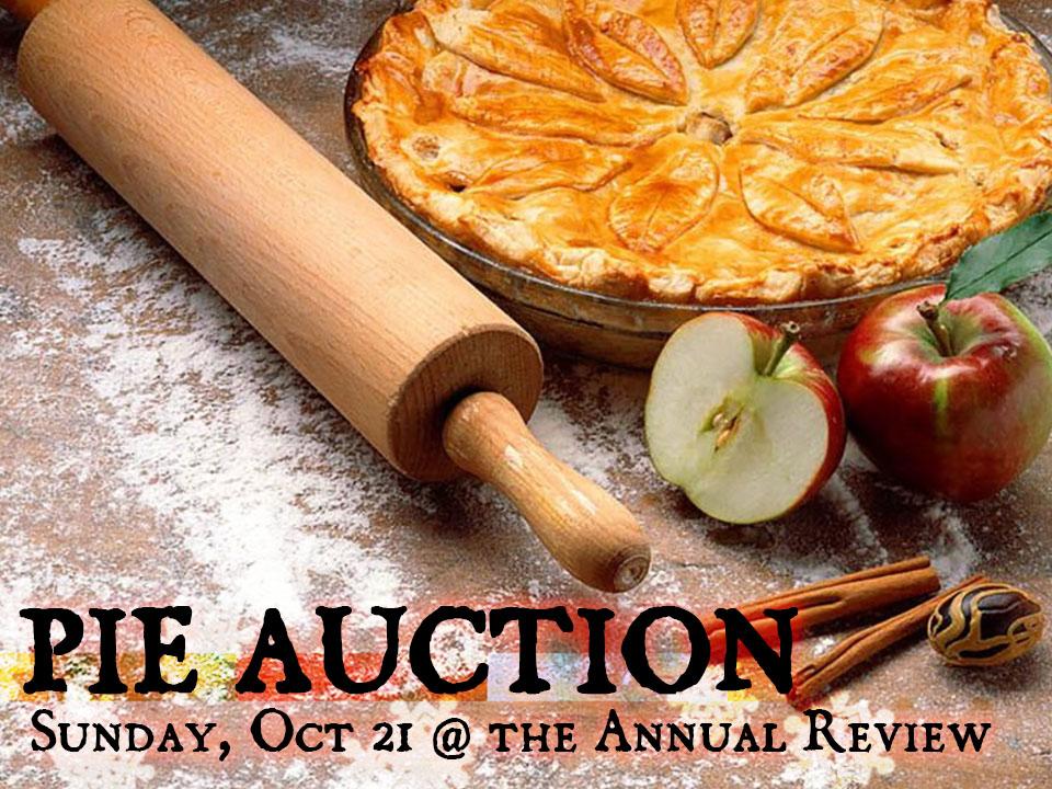 pie auction.jpg