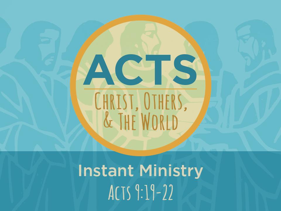 10-14-2018 Instant Ministry.jpg