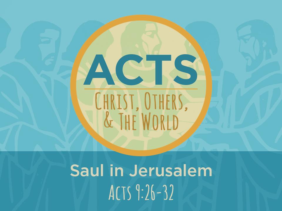 acts oct 21.jpg