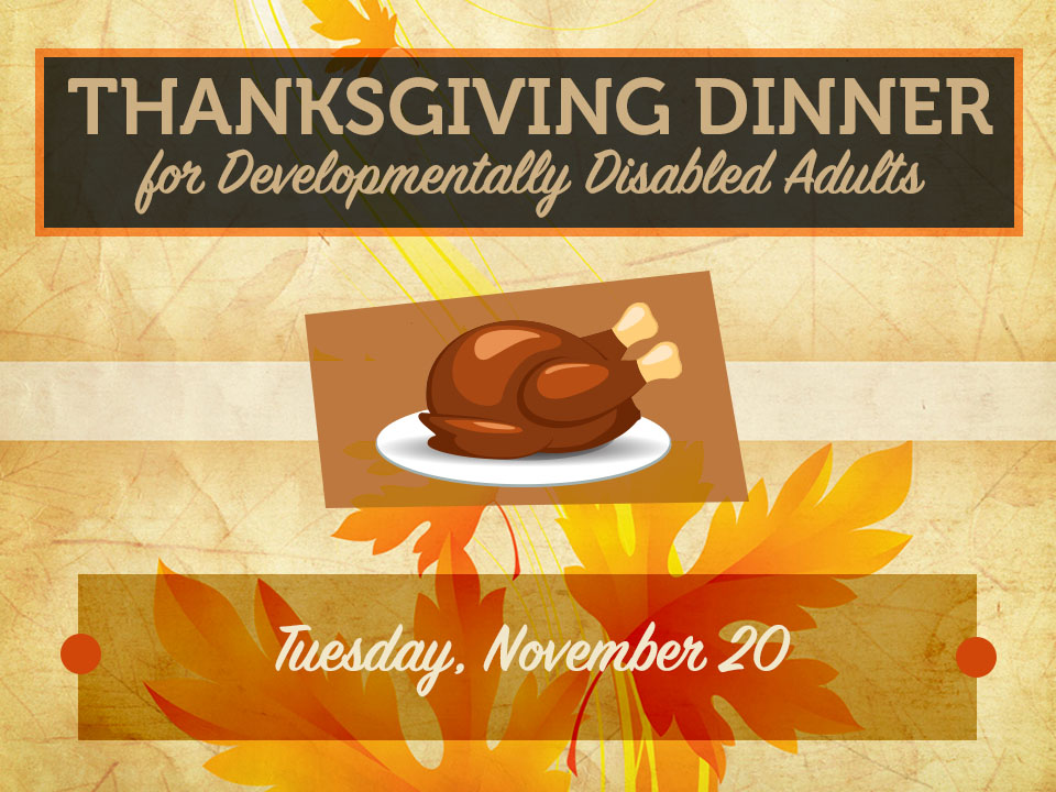 DD thanksgivig dinner wide.jpg