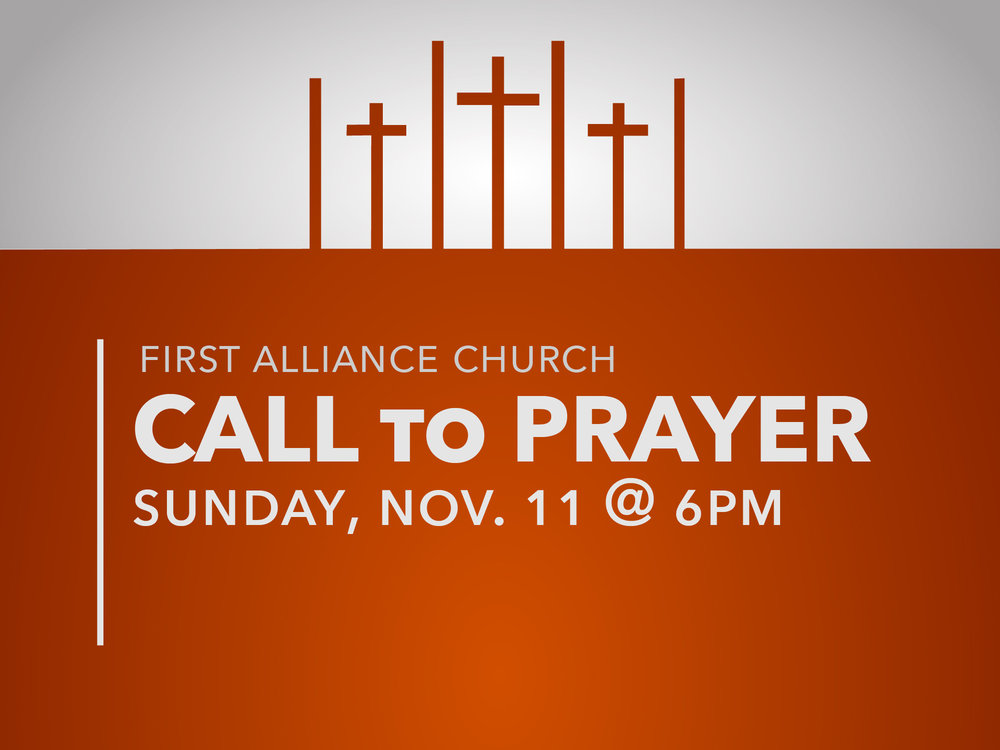 call to prayer-01.jpg