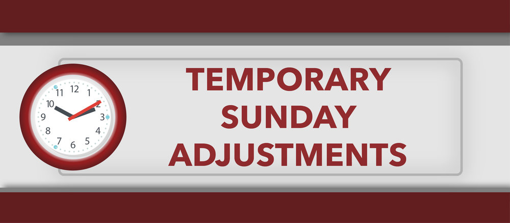 new temporary adjustments-01.jpg