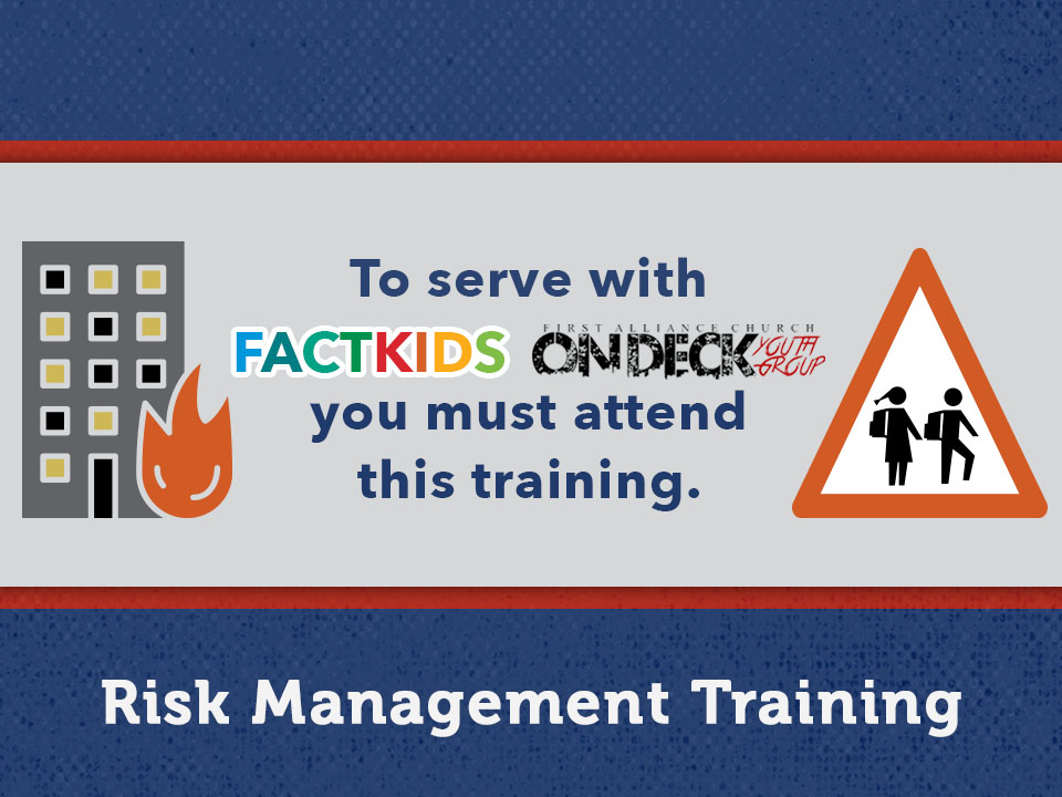 risk management training new.jpg