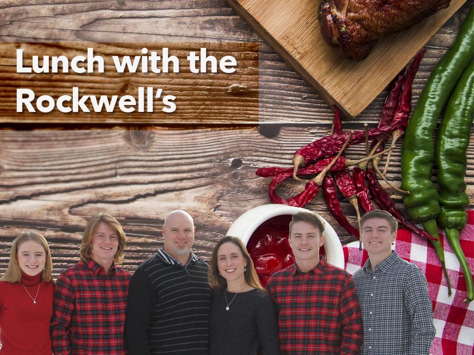 rockwell lunch.jpg