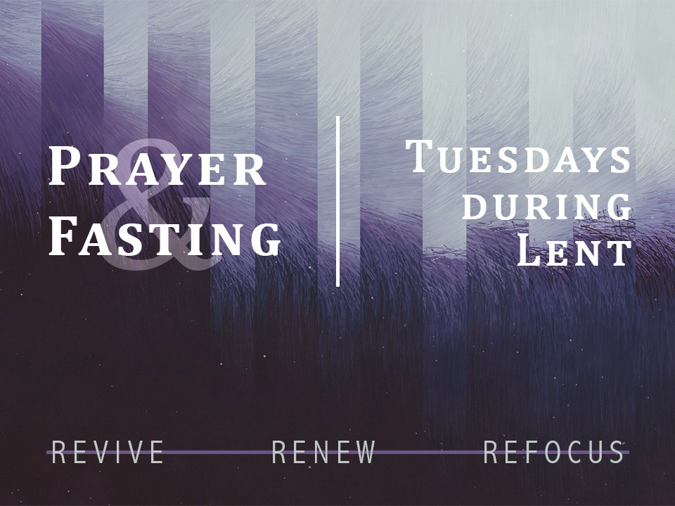 prayer and fasting.jpg