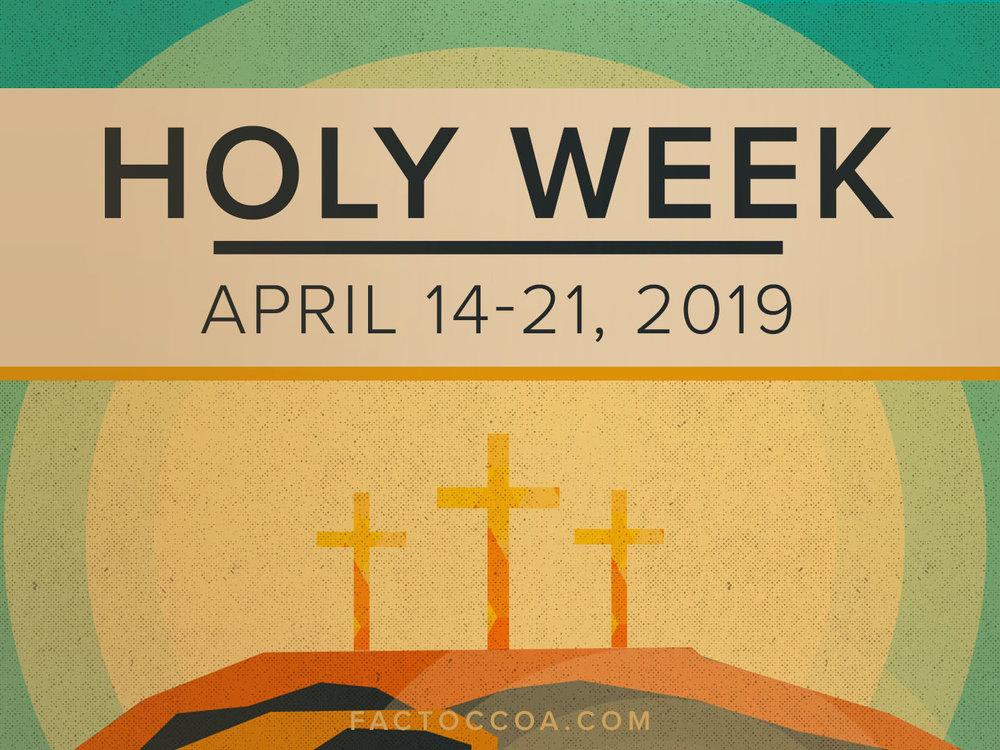 holy week 2019 copy.jpg