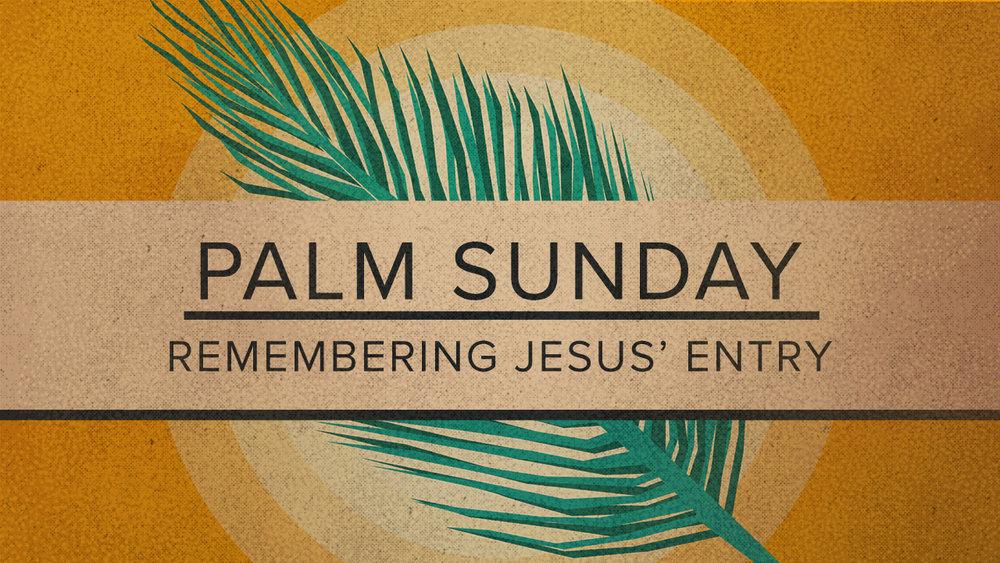 holy-week-palm-2 (2).jpg