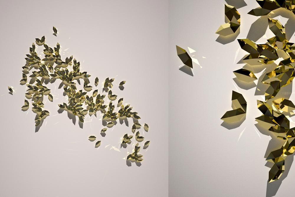 Collage 08.jpg