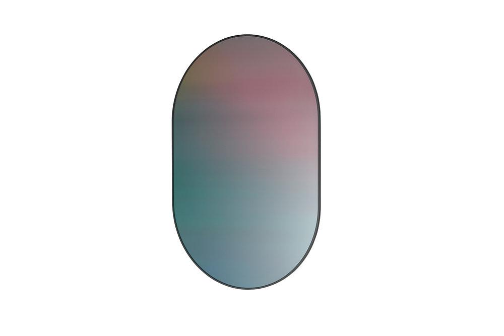 Mirror-oval.jpg