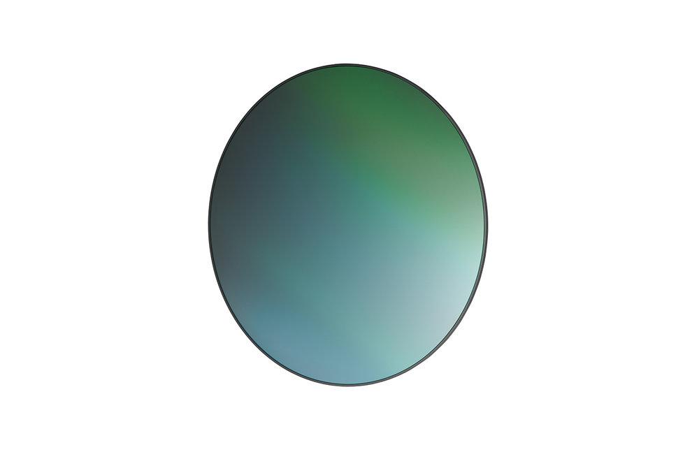 Mirror-round.jpg
