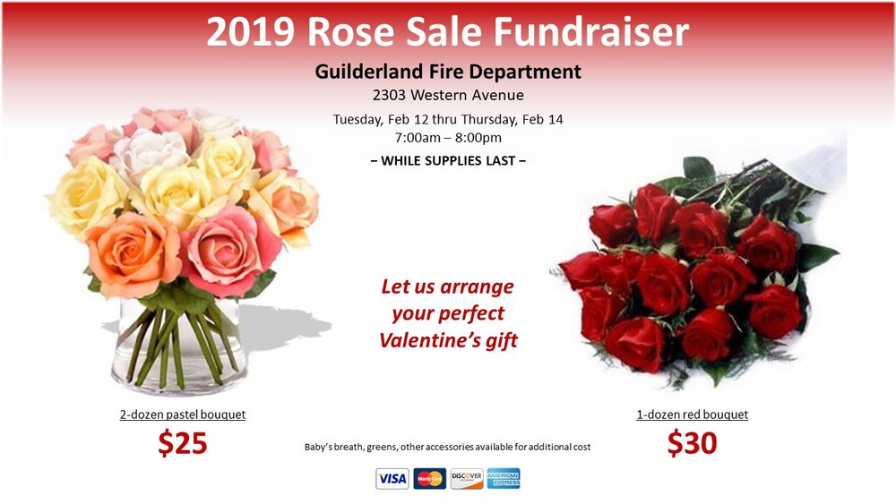 Rose Sale Flyer.jpg