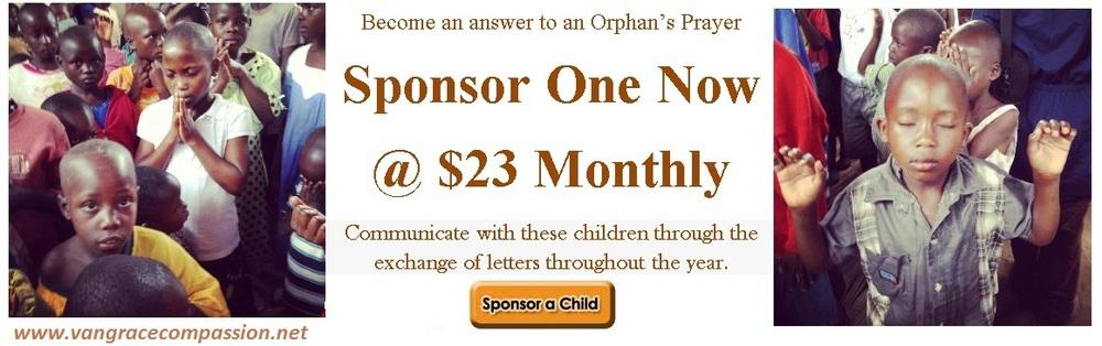 Orphan Care-sponsorship.jpg