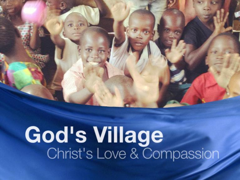 God's Village