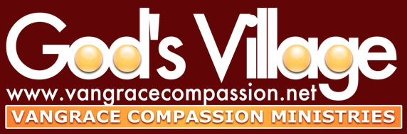 Vangrace Compassion Ministries