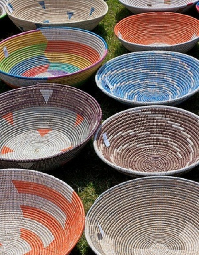 Handmade+Baskets+each+24.jpg