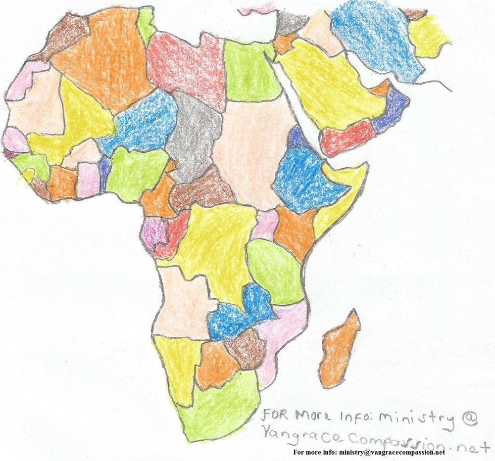 Aafrica 1.jpg
