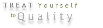 Suttons Bay Skin Care Center - Treat yourself to quality.