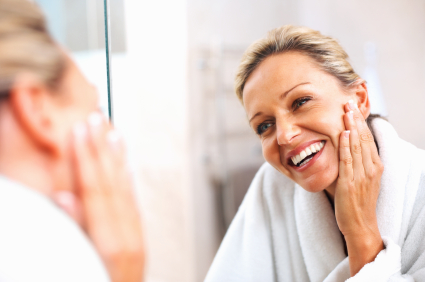 Feel great about your appearance and feel more confident with Suttons Bay Skin Care Center.
