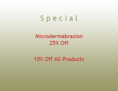 offer-020513.jpg