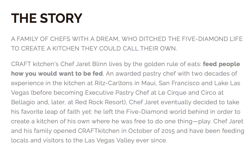 CRAFTkitchen Las Vegas GG Copywriting 2.png