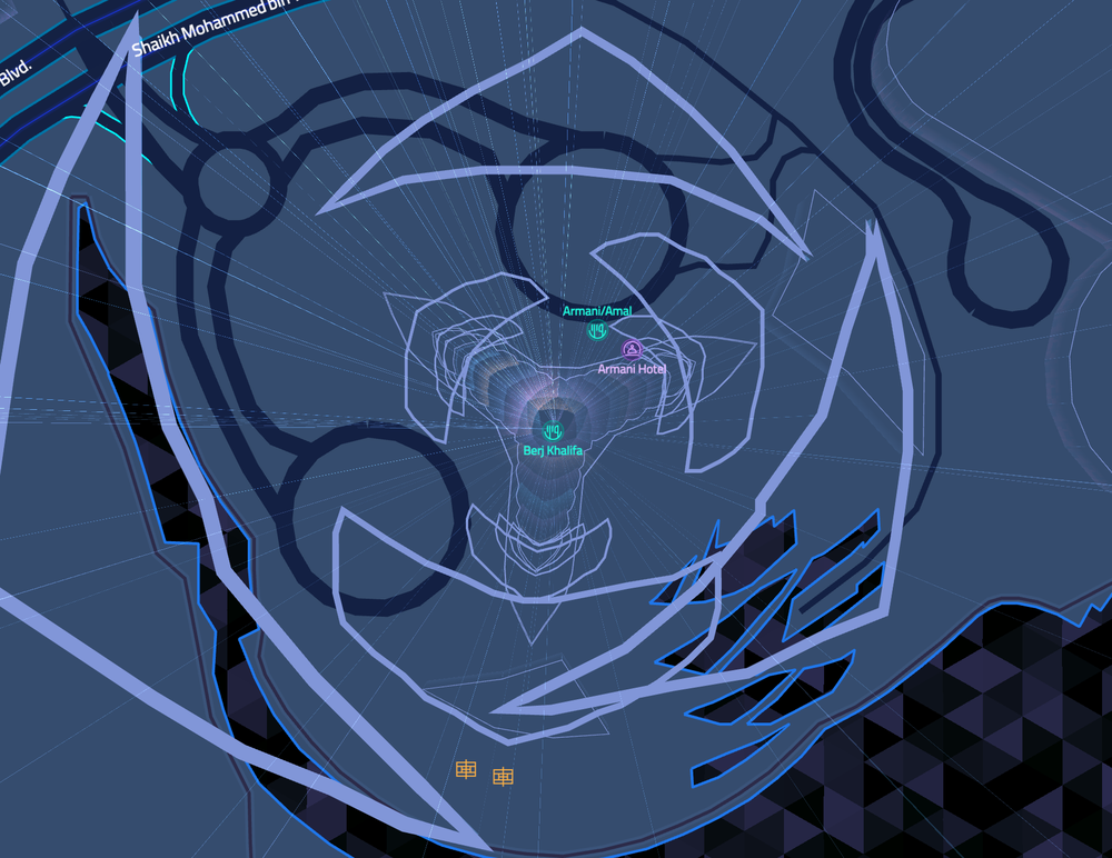 tron2h.png