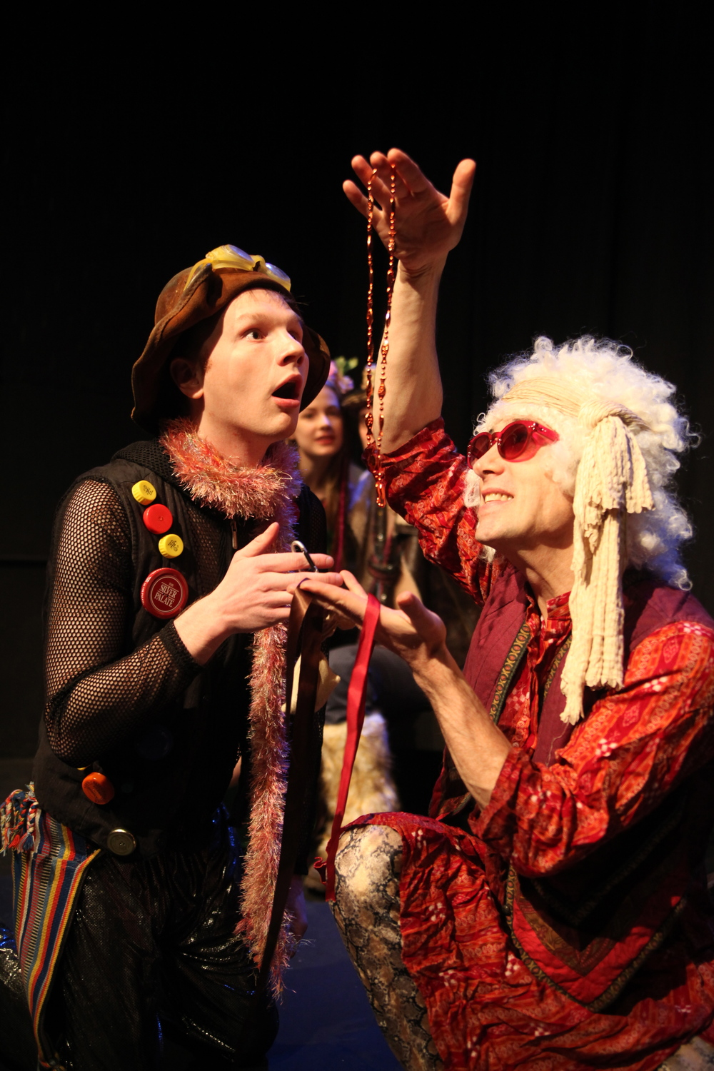 Autolycus & Clown 2.jpg