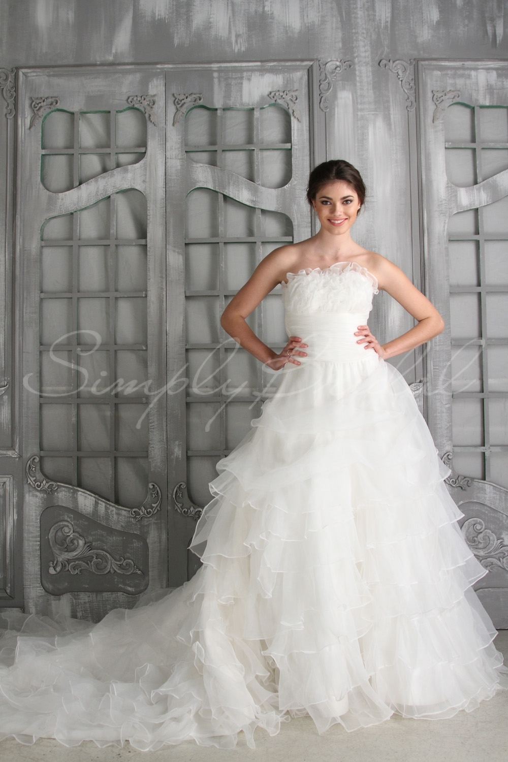 Places To Buy Bridesmaid Dresses In Raleigh Nc