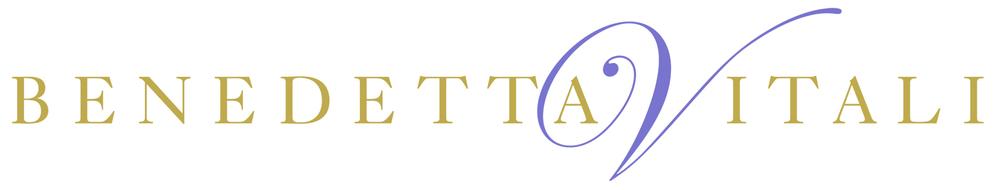 BenedettaVitali Logo.jpg