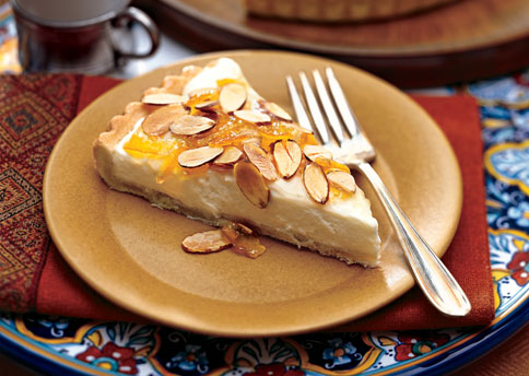 mare_cream_cheese_crostata_with_orange_marmalade_h.jpg
