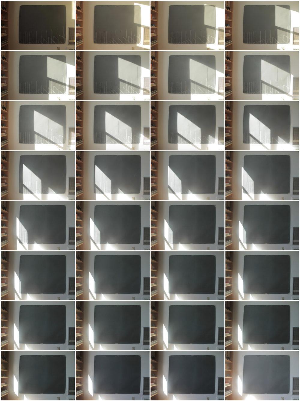 allframes.jpg