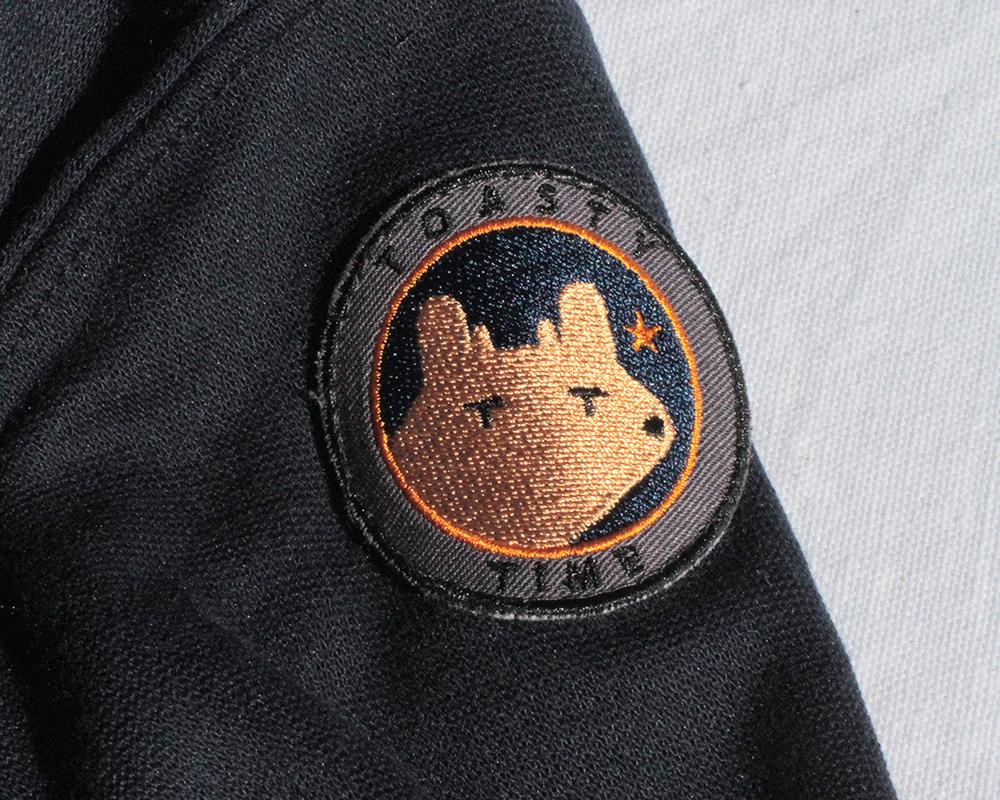 tt-branding-4.png