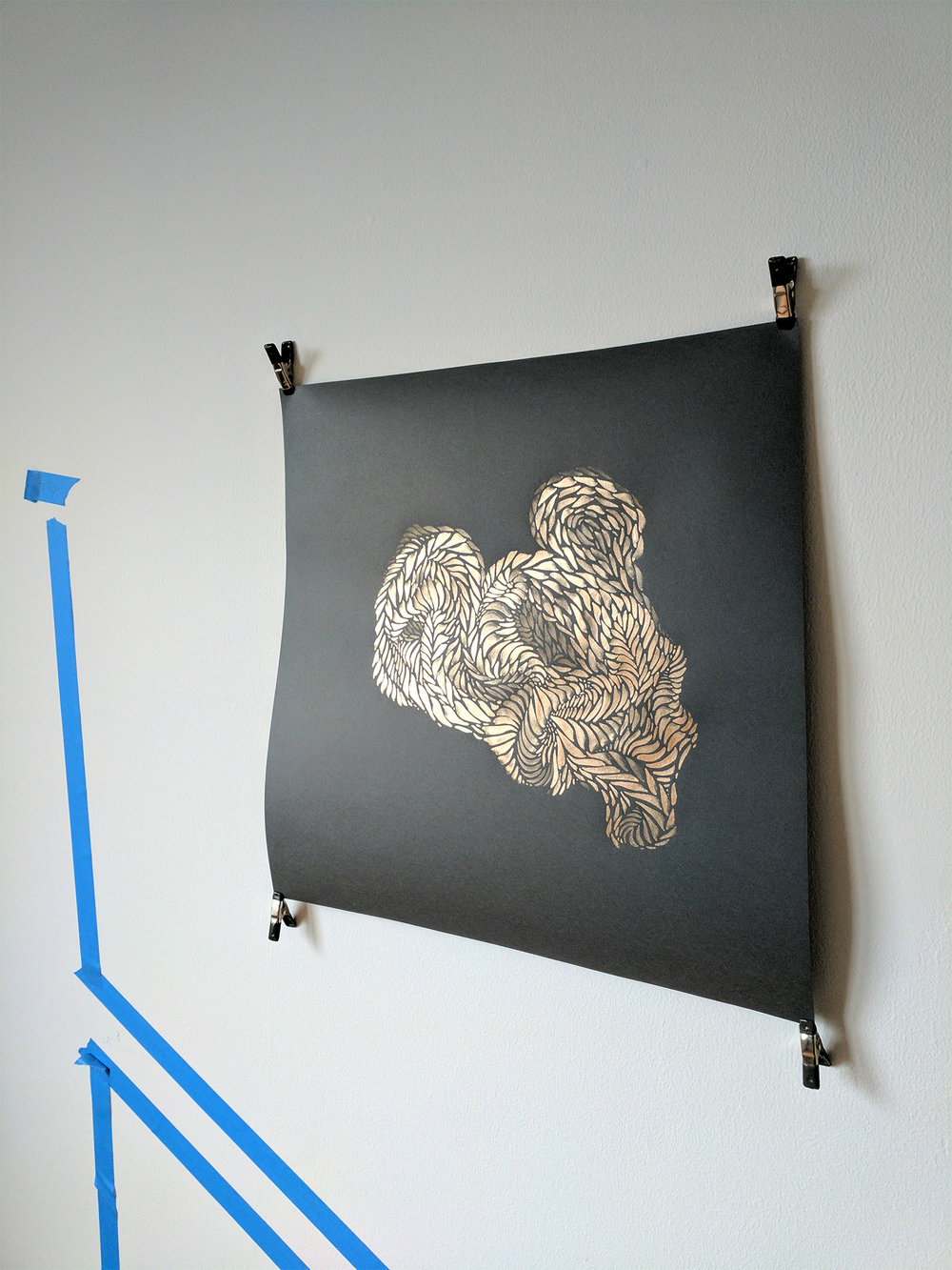 bronze-1a.jpg