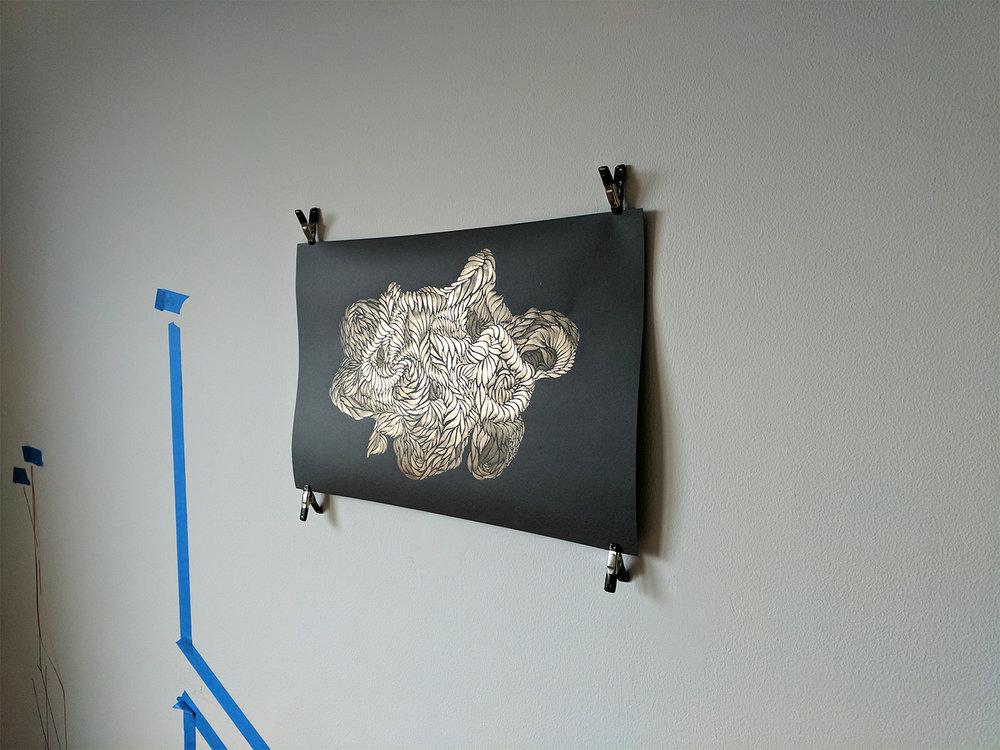 bronze-2a.jpg