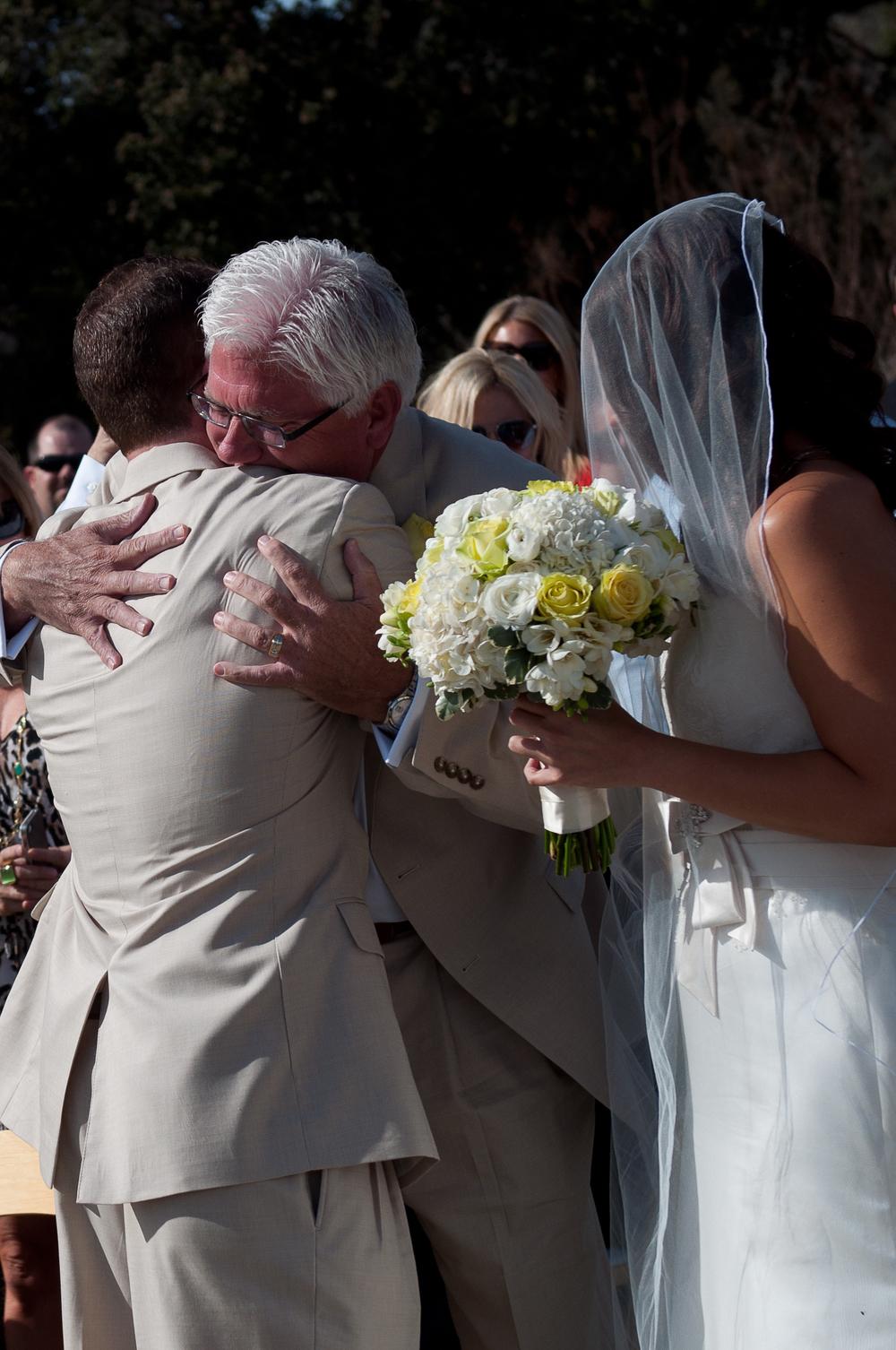 Ceremony-1095.jpg
