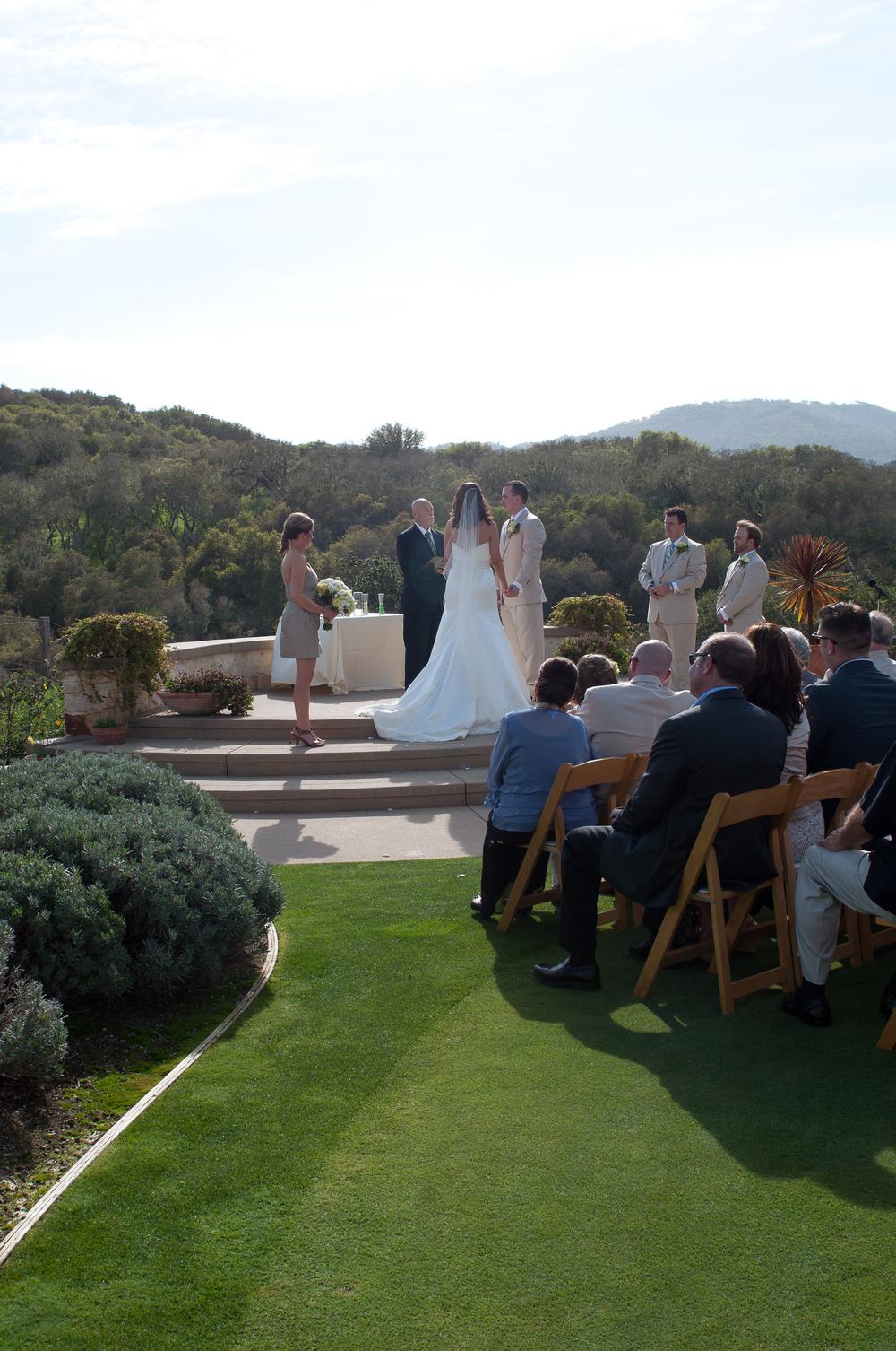 Ceremony-1110.jpg