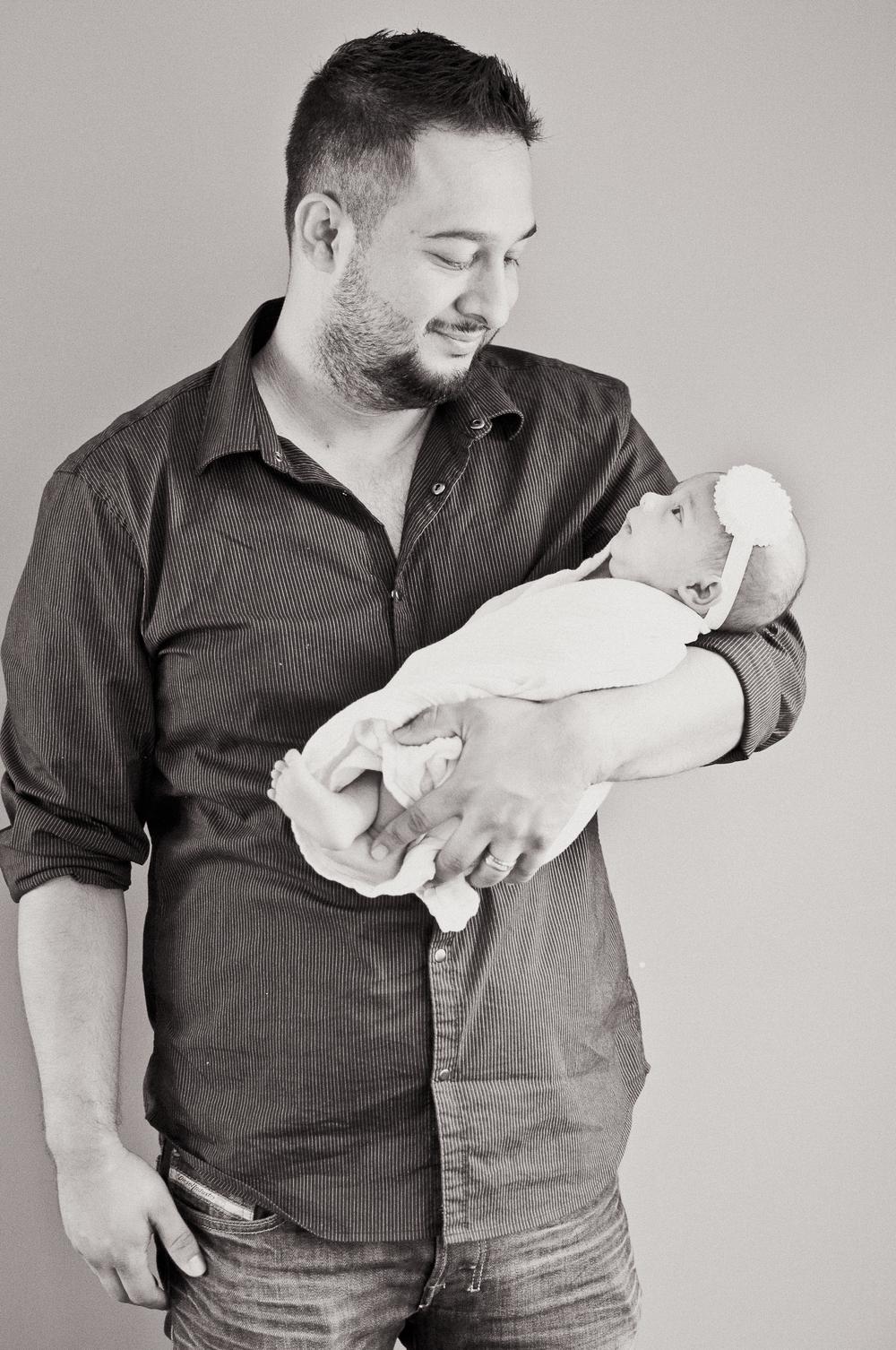 Julissa Newborn-1024.jpg