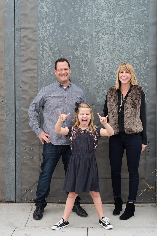 FamilyPhotos2014-1021.jpg