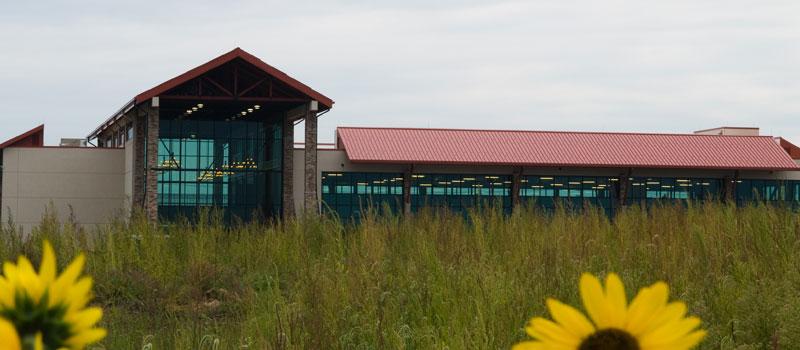 Pavilion_5.jpg