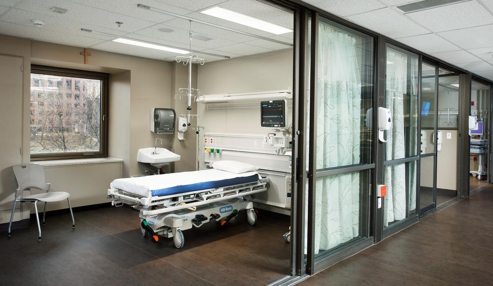 Recovery Room.jpg
