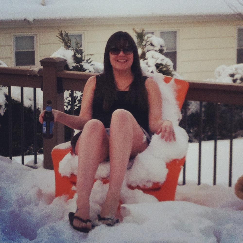 Lauren-WhatSnow.jpg