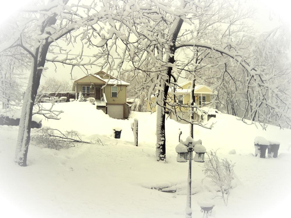 Ebyrne_IMG_5915 snow day c.jpg
