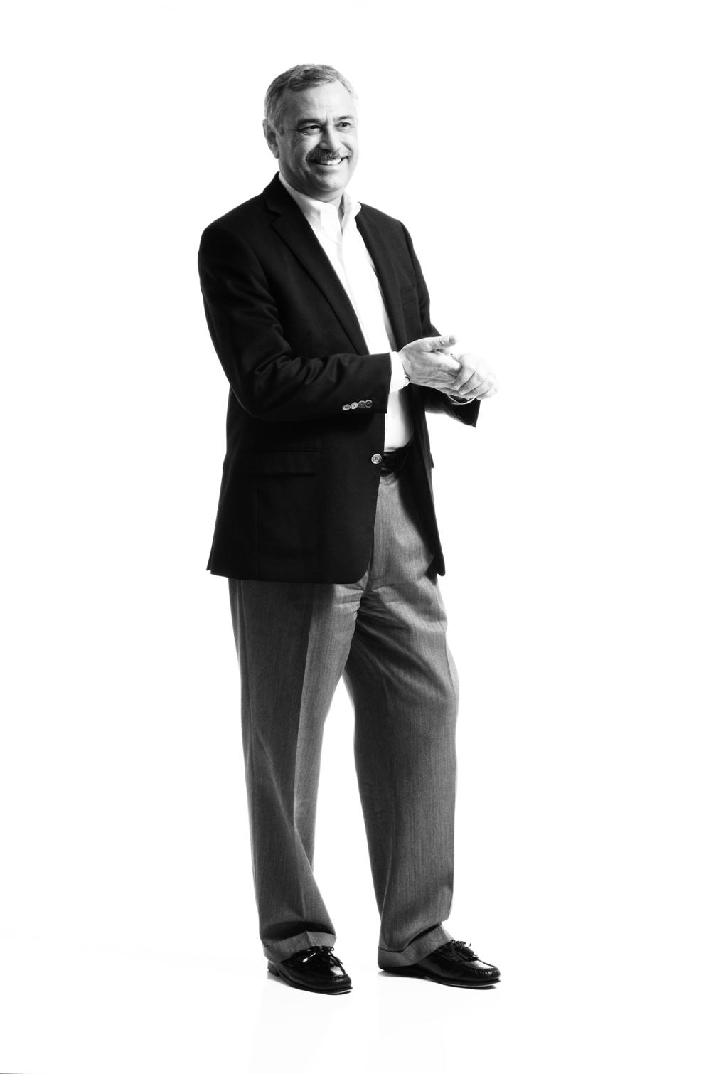 Michael Kautz - standing.jpg