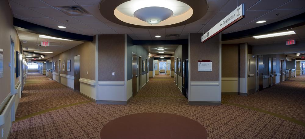 SFGI_PatientFloorCorridor.jpg