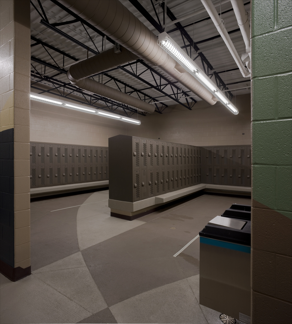 LS Aqa Ctf locker room-009.jpg